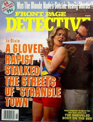 14-detective-mag.jpg