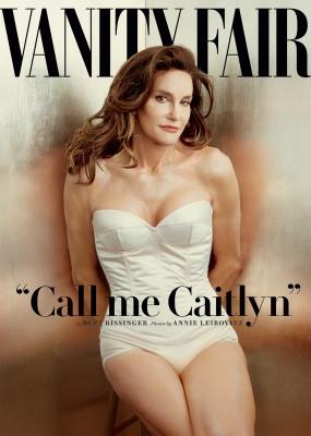 02-Caitlyn-Jenner.jpg