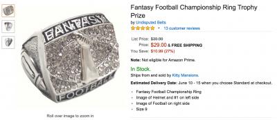 03-fantasy-football-ring.png