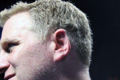 Michael Rapaport ear.jpg