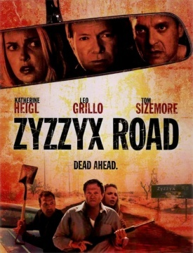 05-Zyzzyx-Road-movie.jpg