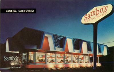 03-Sambos-restaurant.jpg