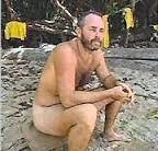 01-Naked-Richard-hatch.jpeg