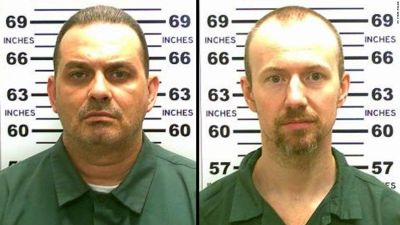 04-escaped-convicts_1.jpg