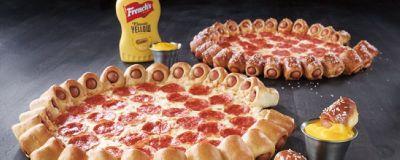 08-hot-dog-crst-2.jpg