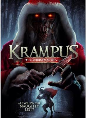 01-Krampus-movie-poster.jpeg