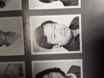 03-yearbook-pic.JPG