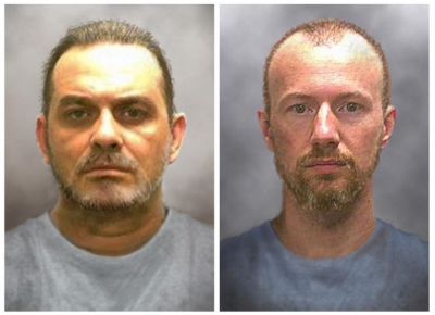 04-escaped-convicts_1.jpg