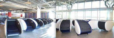 06-airport-pods.jpg