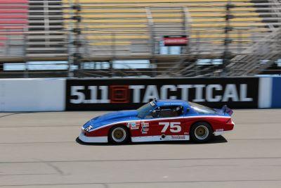 2015 Newman Camaro Fontana (5).jpg