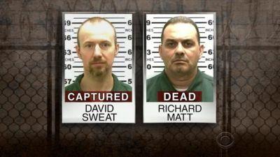 03-escaped-convicts-status_1.jpg