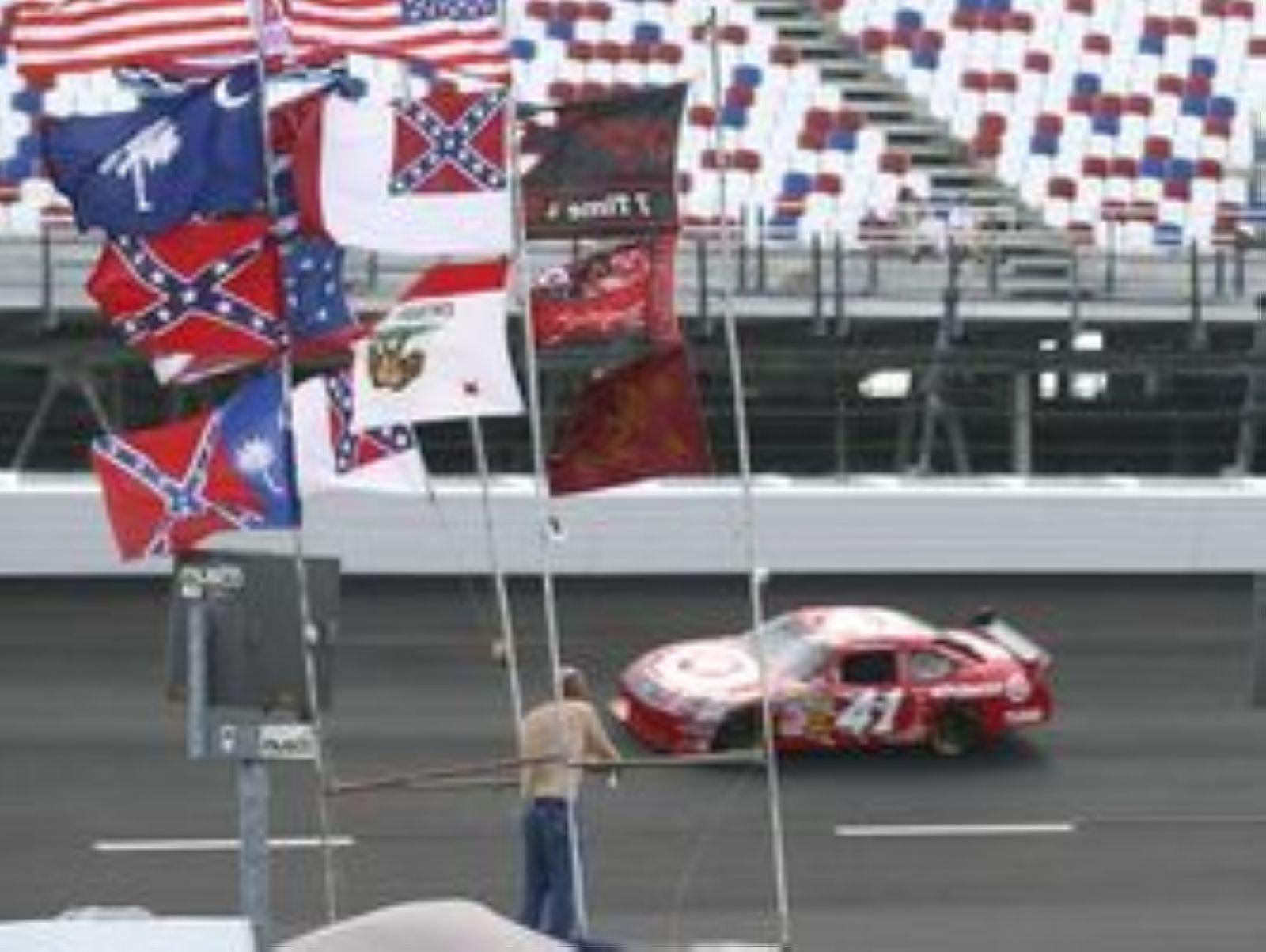 03-confederate-flag-nascar_1.jpg