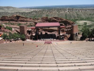 03-red-rocks-amphitheater.jpg