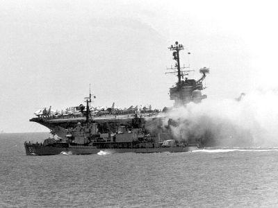 01-USS-Rupertus.jpg