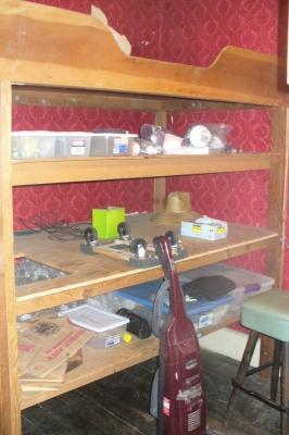 09-sisters-room-1.jpeg