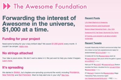 20-awesome-Foundation.jpg
