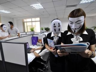 21-China-mask-day.jpg
