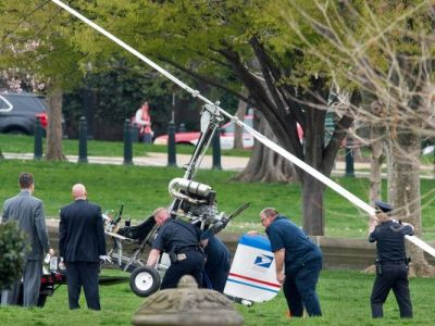 04-downed-copter.jpg