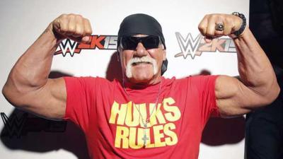 05-Hulk-Hogan.jpg