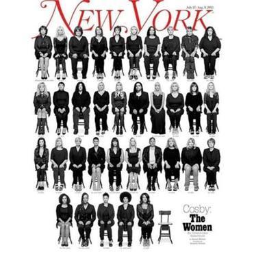 04-new-york-bill-cosby-cover.jpg