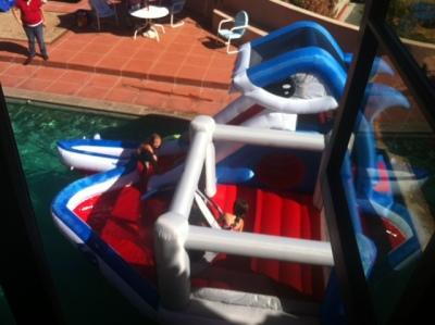 01-pool-bouncy.jpg