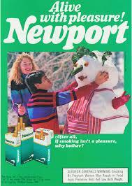 02-Newport-ad.jpeg