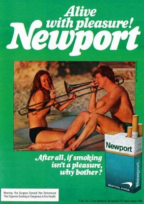 04-newport-ad.jpg