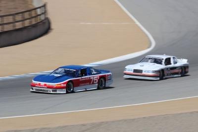 adam racing (1).jpg