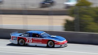 adam racing (2).jpg