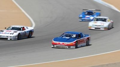 adam racing (3).jpg