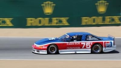 adam racing (4).jpg