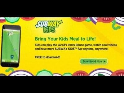 02-Badly-timed-Subway-game.jpg