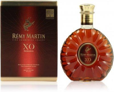 03-200$-Remy-Martin.jpg