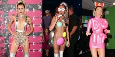 02-miley-cyrus-vma-outfits.jpg