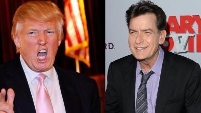 05-Trump-Sheen-2016.jpg