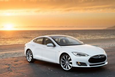 04-Tesla.jpg