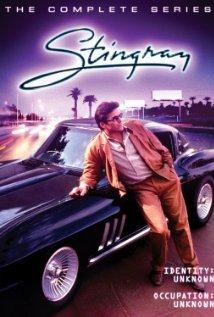 01-Stingray.jpg