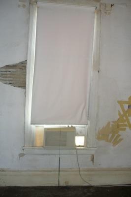 04-Moms-Room.jpeg