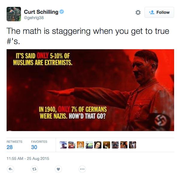 10-curt-schilling-tweet.png