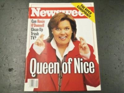 01-Queen-of-nice.jpg