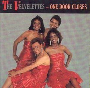 TheVelvelettes.jpg