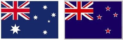 09-Australian-flag-vs-New-Zealand-flag.jpg