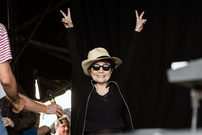 13-Yoko-OH-NO.jpg