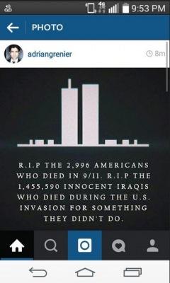 05-adrian-grenier-9_11-instagram-post.jpg