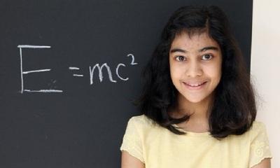 05-Genius-12-year-old.jpg