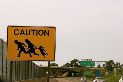 fleeing sign.jpg