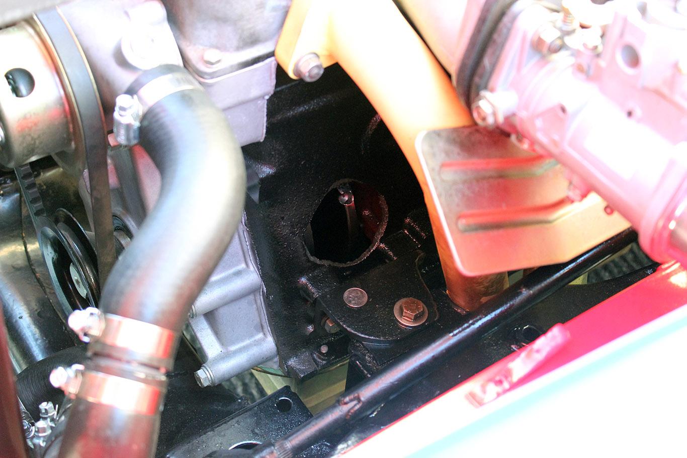motor hole 2.JPG
