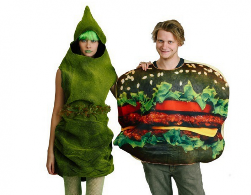 09-halloween-whopper2.png