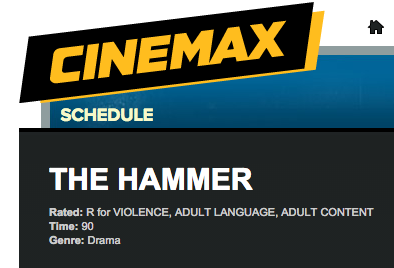 01-The-Hammer-Cinemax.png