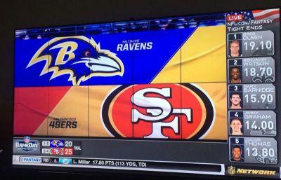 01-Annoying-NFL-Tickers.jpg